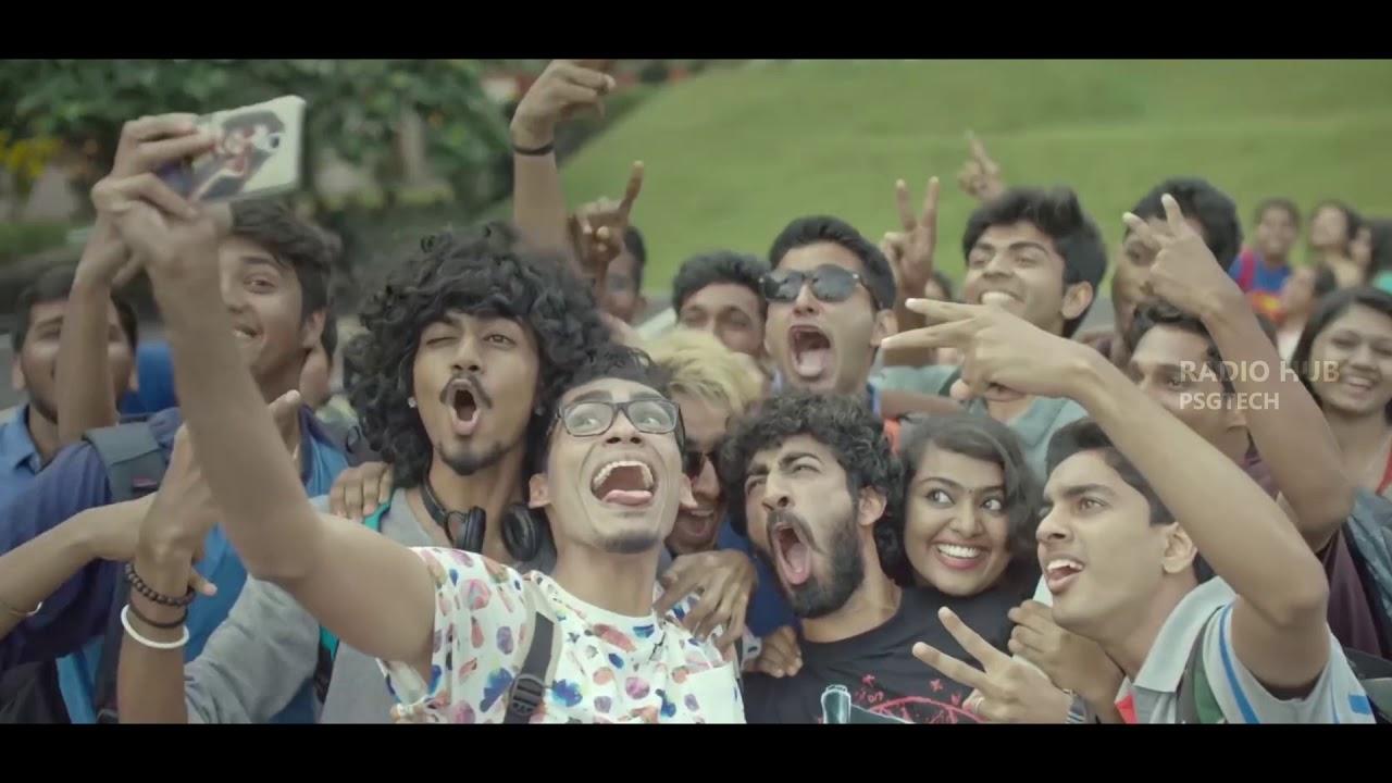 Life of College Students | Random Videos | Team RH