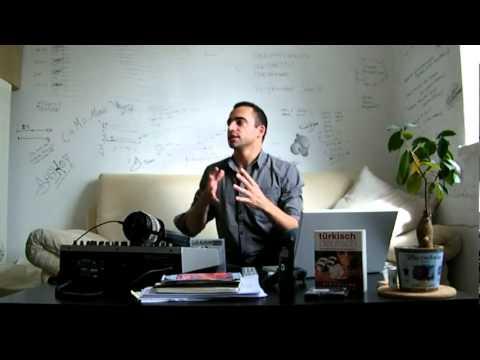 Muhabbet TV - Part 2 [2010]