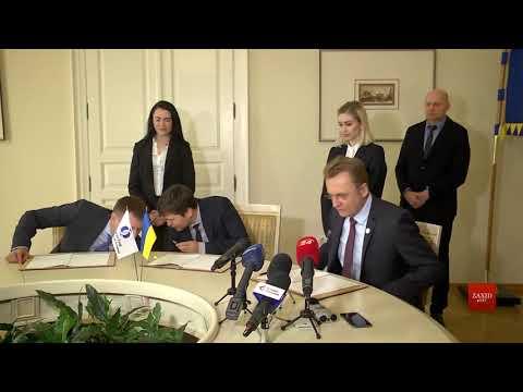 Львів отримає €17 млн від ЄБРР на придбання 50 нових тролейбусів