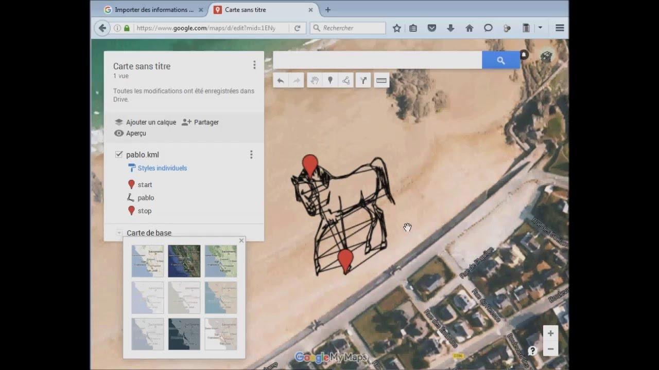 gmap net|C#|DXF|KML||robot|mission