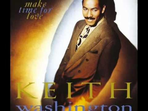 Keith Washington - Closer mp3
