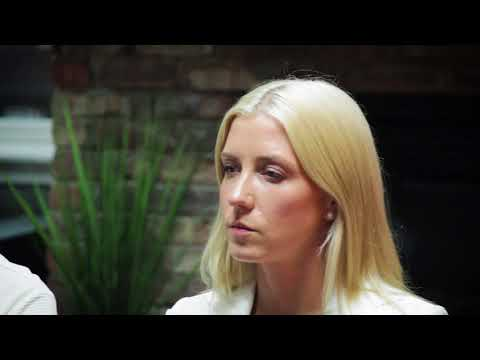 Ignite Branding Agency   Platinum Partners Realty   Marketing Video