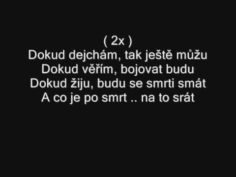 Gipsy.cz - Dokud dejchám