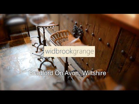 TUCKEDAWAY | Widbrook Grange, Bradford On Avon, Wiltshire