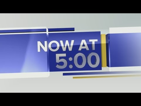 WKYT This Morning at 5:00 AM on 8/29/16