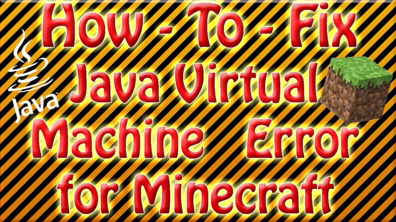download java virtual machine launcher