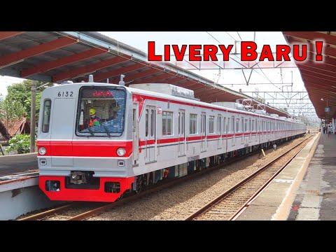 livery-baru-makin-keren-!!-klb-ujicoba-krl-commuter-line-jabodetabek-tm-6032f-~-kereta-krl-terbaru