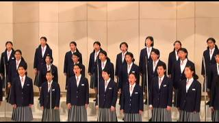 20141101 17 岡崎市立六ッ美北中学校