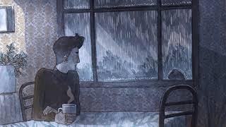 10 Minutes Meditation | Return of the Rain