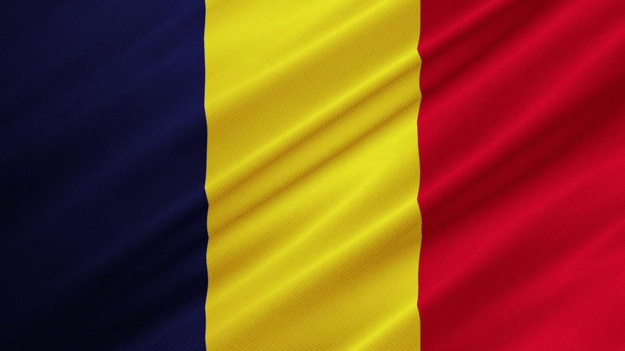 румынский флаг фото ехидны покрыто