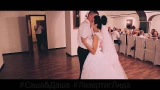 Свадьба кража невесты ШОК