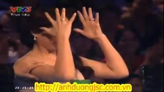 full vn got talent 2013 dem chung ket 2 14 4 2013 nhom ly bang