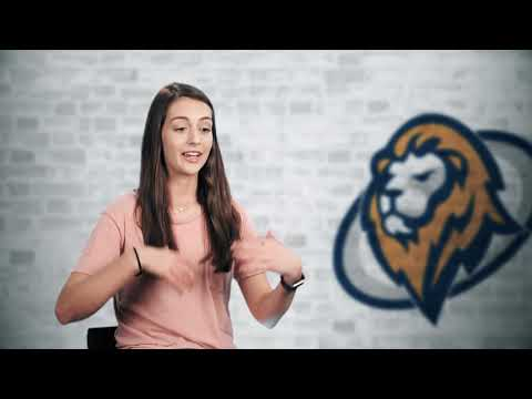 Ascension Christian High School | Opical Production