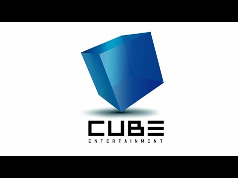 'United Cube' concert is coming back after 5 years!
