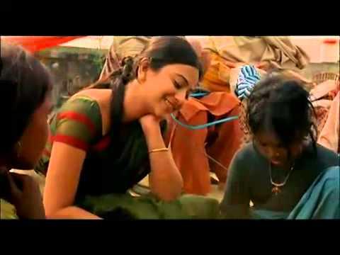 Tu Hi Tu - Star Plus Anthem (Rishta Wahi Soch Nayi)-1