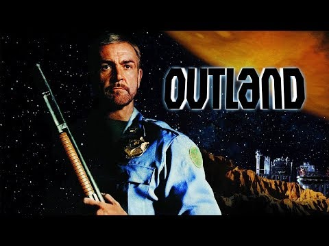 Everything you need to know about Outland (1981)