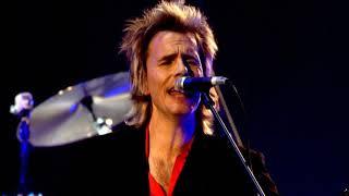 Duran Duran   Live From London 2005