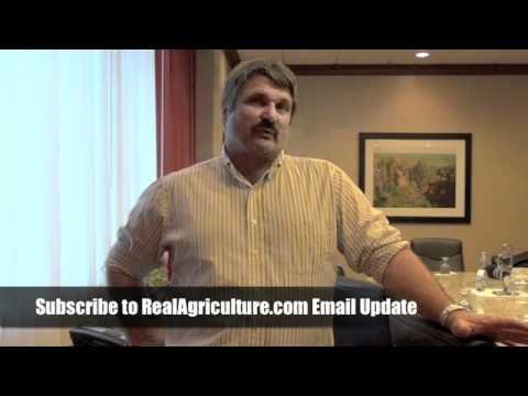 Corn School - The Fundamentals Of 300 Bushel Corn
