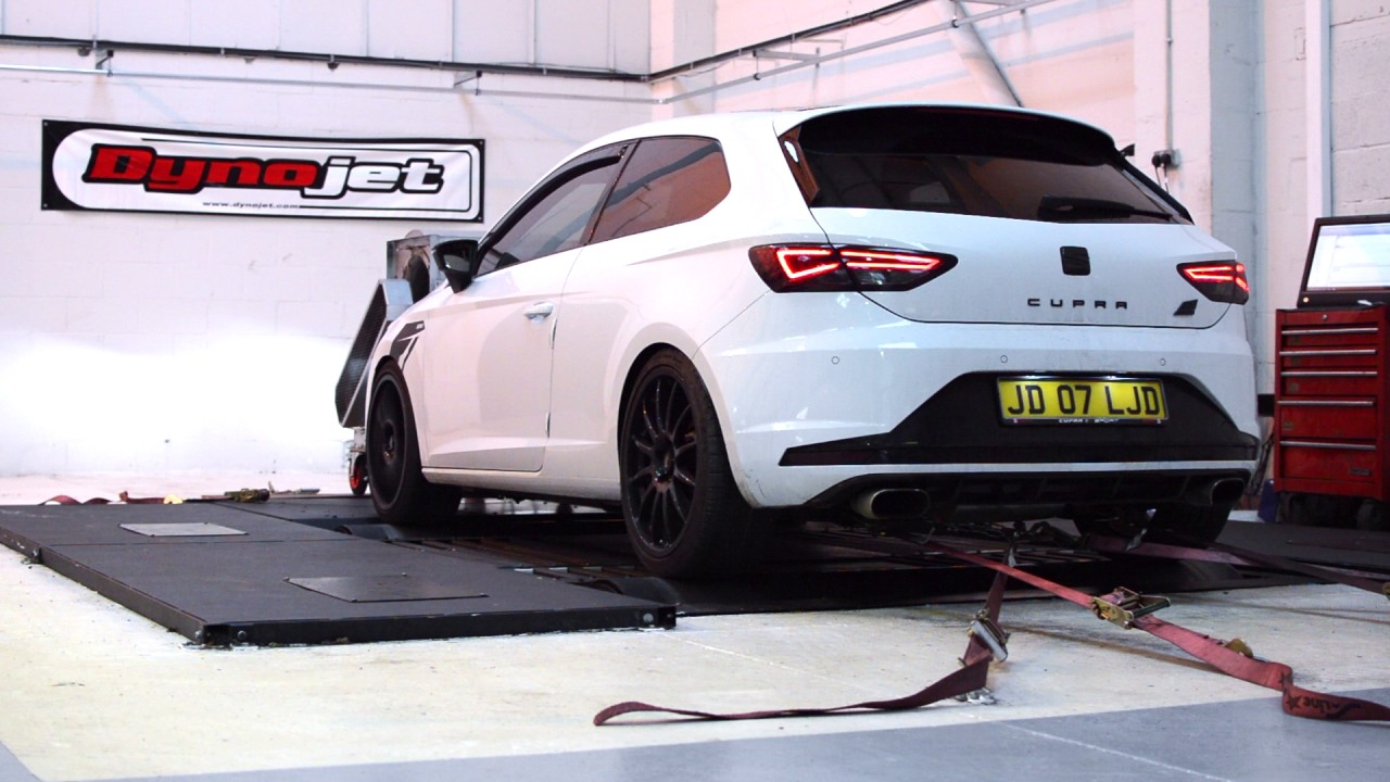 seat leon cupra 280 apr stage 2 remap youtube. Black Bedroom Furniture Sets. Home Design Ideas