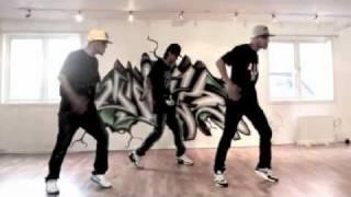"Koreaboo: Cube Audition 2011 - ""Rap Messiah"" Rimi"
