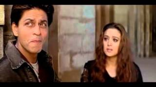 Veer- Zaara Background Score