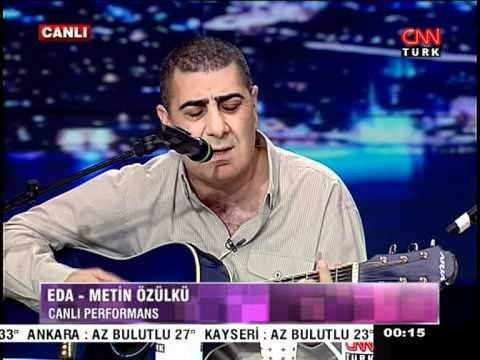 Eda & Metin Özülkü - Alladı Pulladı...Boşu Boşuna...Seninle Olmak Var Ya...Eğlen Güzelim