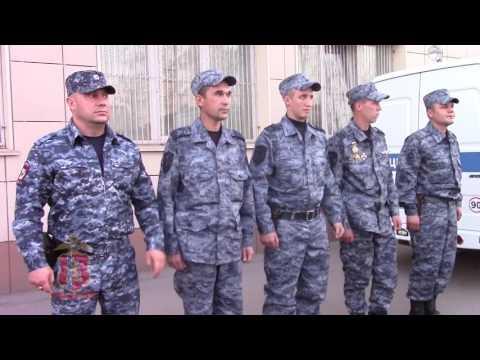 Аккумуляторы автомобильные в Красноярске, авторезина