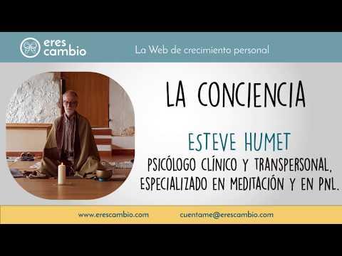 aprendiendo-a-ser---vídeo-01---la-conciencia---por-esteve-humet