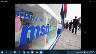 Latest technology news update may 11th 2016 Iphone 7 Viking horde android virus new insider preview