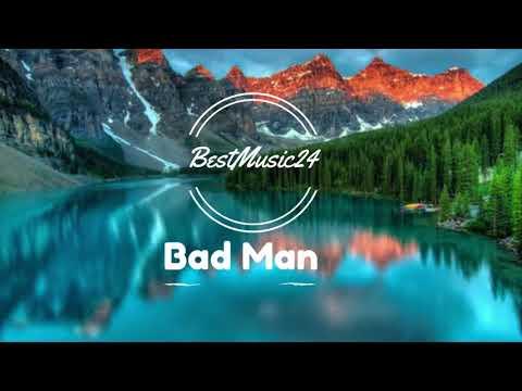 Bad Man- Windshield[2010s Pop Music]- BestMusic24