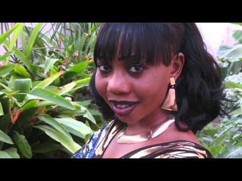 Cheche Dramé (R.I.P) ''Aye Deme'' (Full version)