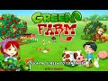 How To Download Green Farm In Android