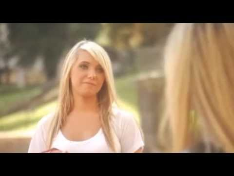 'I Don't Like Being Around You' | Marriage Rescue Sneak Peek from YouTube · Duration:  4 minutes 42 seconds