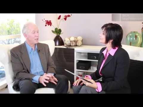Video about SCITON LASER BBL FOR SKIN REJUVENATION