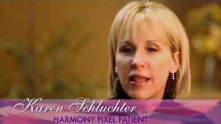 Harmony Pixel Laser Treatment  Vein & Cosmetic Center Tampa Bay Thumbnail