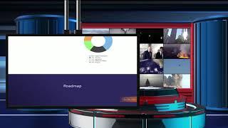 Winstars - честное онлайн-казино на блокчейн