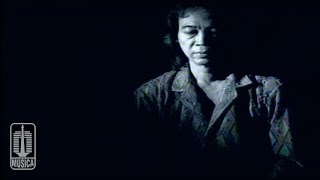 Gambar cover Chrisye - Baju Pengantin (Official Music Video)