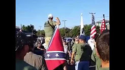OPEN CARRY MARCH 7/4/16 Inverness  FL