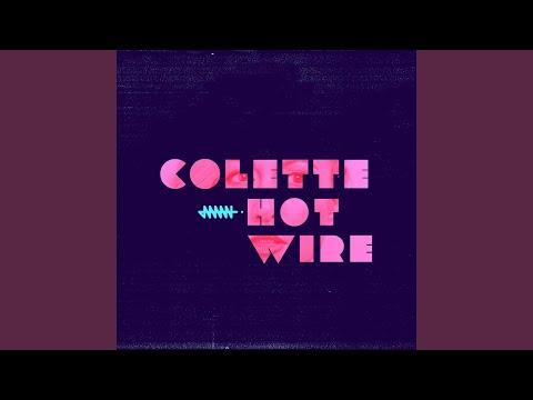 Hotwire (Sonny Fodera Classic Mix)