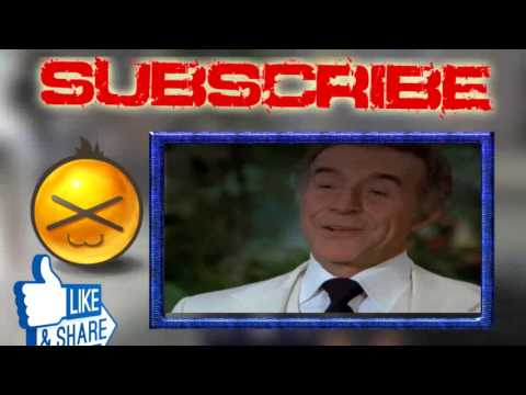 Fantasy Island   2x18   Pentagram   A Little Ball   Casting Director