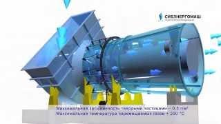 Дымосос ДОД-31,5(, 2015-05-18T04:51:11.000Z)