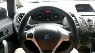 Video Ford Fiesta 2010 interior overview download MP3, 3GP, MP4, WEBM, AVI, FLV Juli 2018