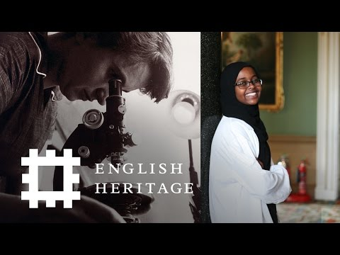 5 Things Women in English History Did That Are Really Inspiring