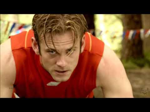 Flash Gordon The Beginning + Intro (Season 1 Ep. 1 ) Edited Mp3