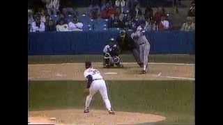 Texas Rangers commercial June 1, 1989 - KTVT