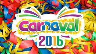 Hardstyle Carnaval 2016