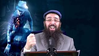 הרב יעקב בן חנן - שומר נפשות חסידיו מיד רשעים יצילם