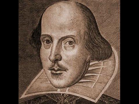 Shakespeare's History Plays: Berkshire OLLI, Richard Matturro