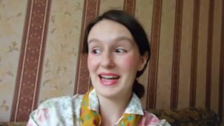 iAdsReview: Ева Морозова - Skype (unofficial)...