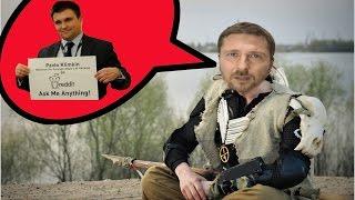Охота на министра Климкина + English Subtitles(Как за министром иностранных дел Украины гонялись., 2016-04-04T19:49:58.000Z)